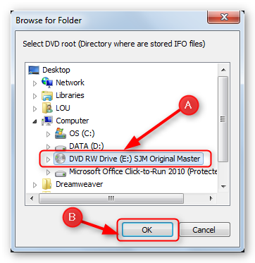 how-to-rip-a-dvd-to-samsung-for-free-step-2