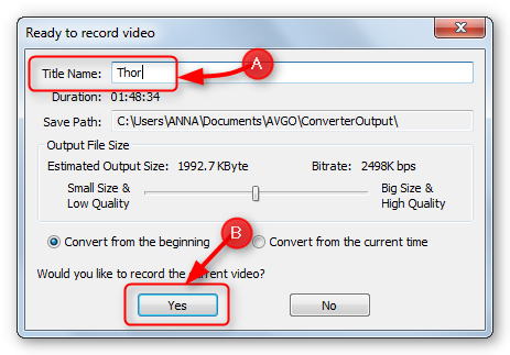 how-to-rip-a-dvd-to-samsung-for-free-step-5