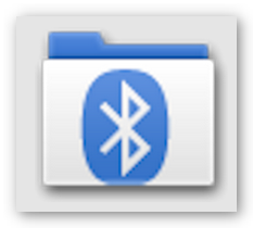 send-apps-bluetooth-2