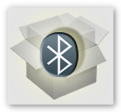 send-apps-bluetooth-3