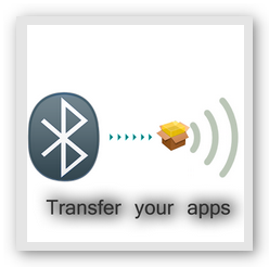 send-apps-bluetooth-4