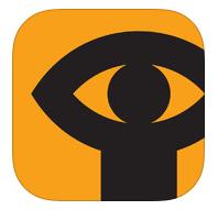 free-ipad-movies-1