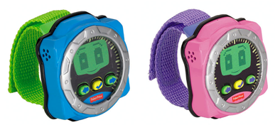 kid-friendly-smart-watch-1