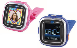 kid-friendly-smart-watch-2