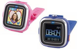 kid-friendly-smart-watch-2