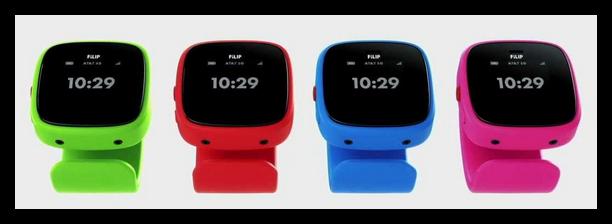kid-friendly-smart-watch-3