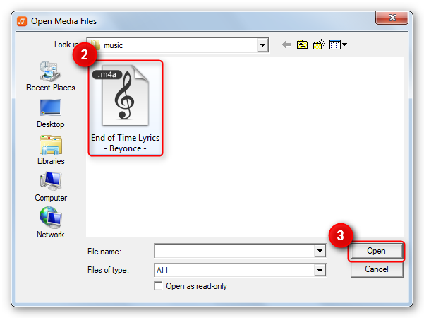 how-to-convert-m4a-to-mp3-2