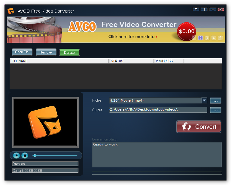 mp3-converter-freeware-2