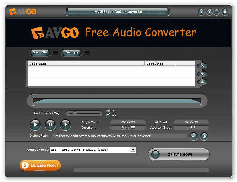 Mp3 Converter Youtube To Mp3 Video To Mp3 Dvd To Mp3