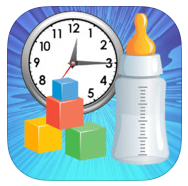 app-for-baby-1