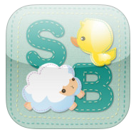 app-for-baby-3