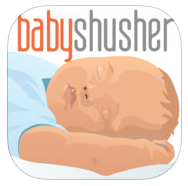 app-for-baby-4