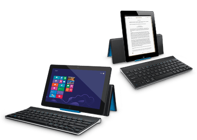 tablet-accessory-2