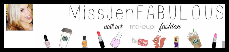 makeup-video-tutorial-4