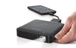 portable-projector-1