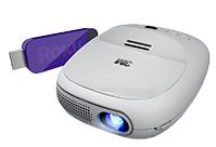 portable-projector-2