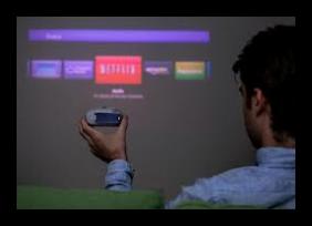 portable-projector-3