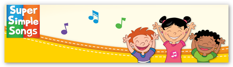 kids-song-channel-2