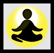 meditation-app-1