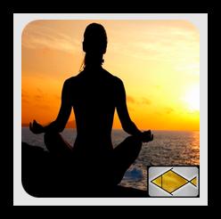 meditation-app-2