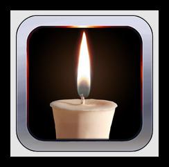 meditation-app-3