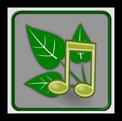 meditation-app-4