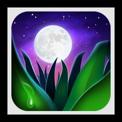 meditation-app-5