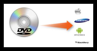 free-rip-dvd-1