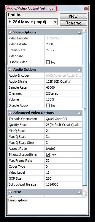 split-output-file-size-3