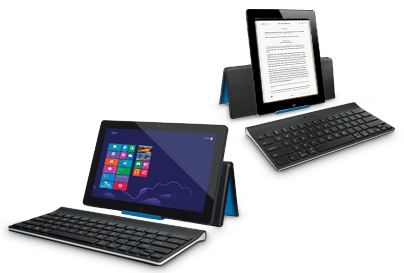 android-tablet-keyboard-1