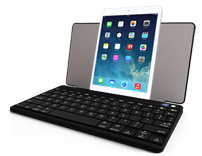 android-tablet-keyboard-2
