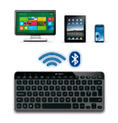 android-tablet-keyboard-3