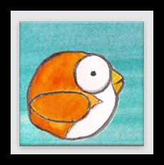 flappy-bird-clone-2