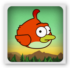 flappy-bird-clone-4