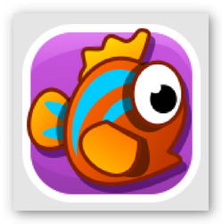 flappy-bird-clone-5