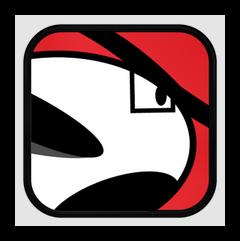 flappy-bird-clone-6
