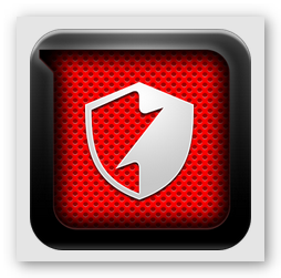 mobile-security-app-3