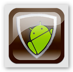 mobile-security-app-4