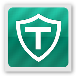 mobile-security-app-5