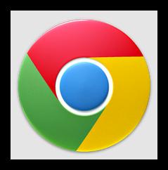 mobile-browser-app-1