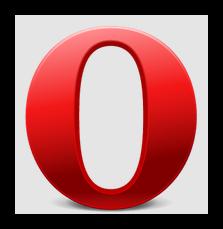 mobile-browser-app-2