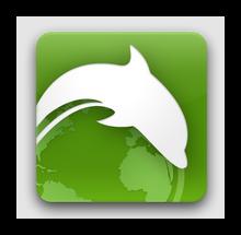 mobile-browser-app-3