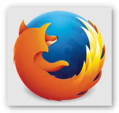 mobile-browser-app-4