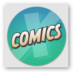 eComics-reader-1