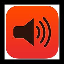 best ringtone app for iphone 6