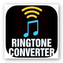 Which is the best free Ringtone App for iPhone?