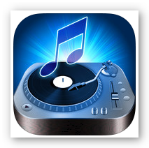 top-free-ringtone-app-for-iphone-4