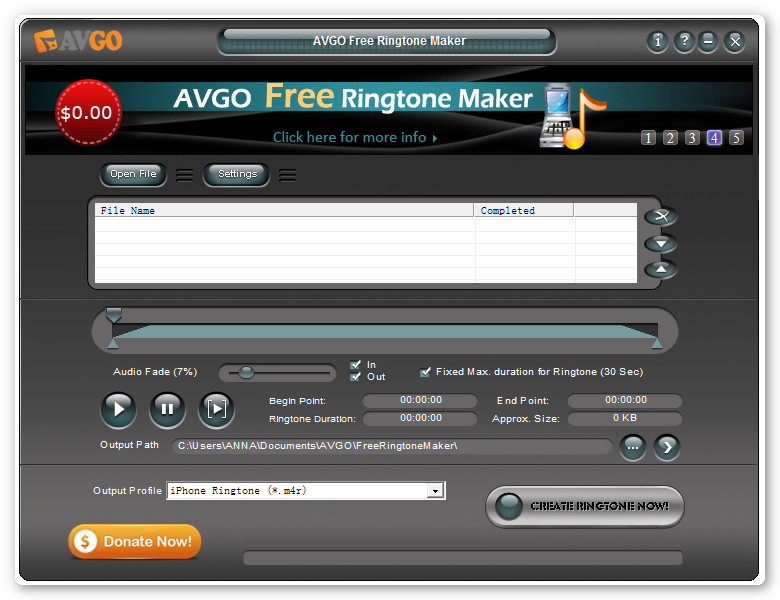 top-free-ringtone-app-for-iphone-5