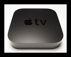 alternative-to-smart-tv-1