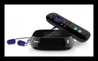 alternative-to-smart-tv-2